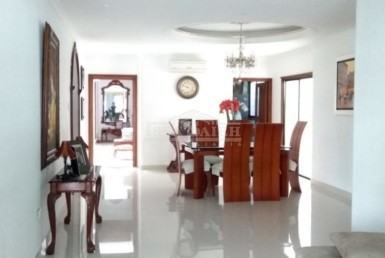Inmobiliaria Issa Saieh Casa Arriendo/venta, Prado, Barranquilla imagen 0