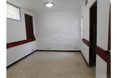Inmobiliaria Issa Saieh Bodega Arriendo, Olaya, Barranquilla imagen 0