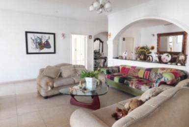 Inmobiliaria Issa Saieh Casa Arriendo/venta, Porvenir, Barranquilla imagen 0
