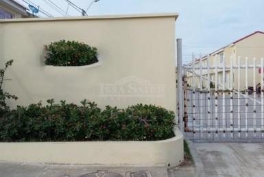 Inmobiliaria Issa Saieh Casa Venta, Soledad, Soledad imagen 0