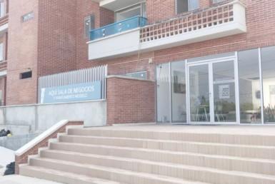 Inmobiliaria Issa Saieh Apartaestudio Venta, Ciudad Jardín, Barranquilla imagen 0