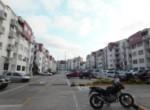 Inmobiliaria Issa Saieh Apartamento Arriendo, Villa Carolina, Barranquilla imagen 0