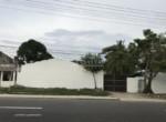 Inmobiliaria Issa Saieh Lote Arriendo/venta, Calle 30, Barranquilla imagen 0