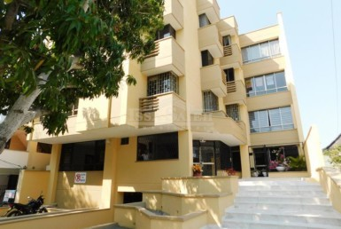 Inmobiliaria Issa Saieh Apartamento Arriendo, El Porvenir, Barranquilla imagen 0