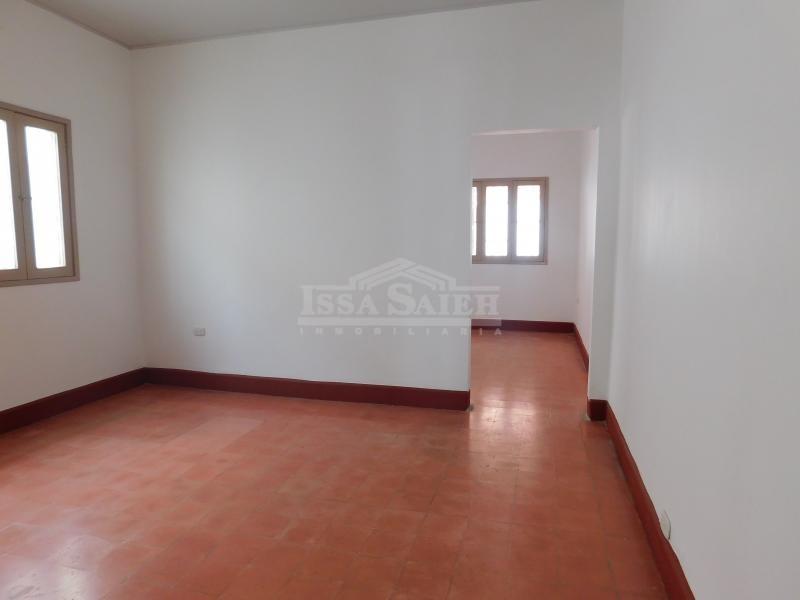 Inmobiliaria Issa Saieh Casa Arriendo, El Prado, Barranquilla imagen 8
