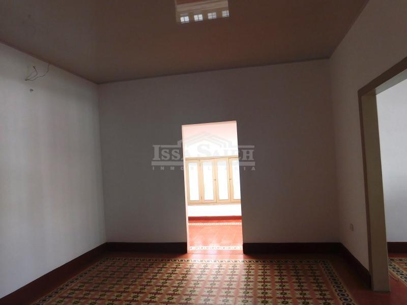 Inmobiliaria Issa Saieh Casa Arriendo, El Prado, Barranquilla imagen 10