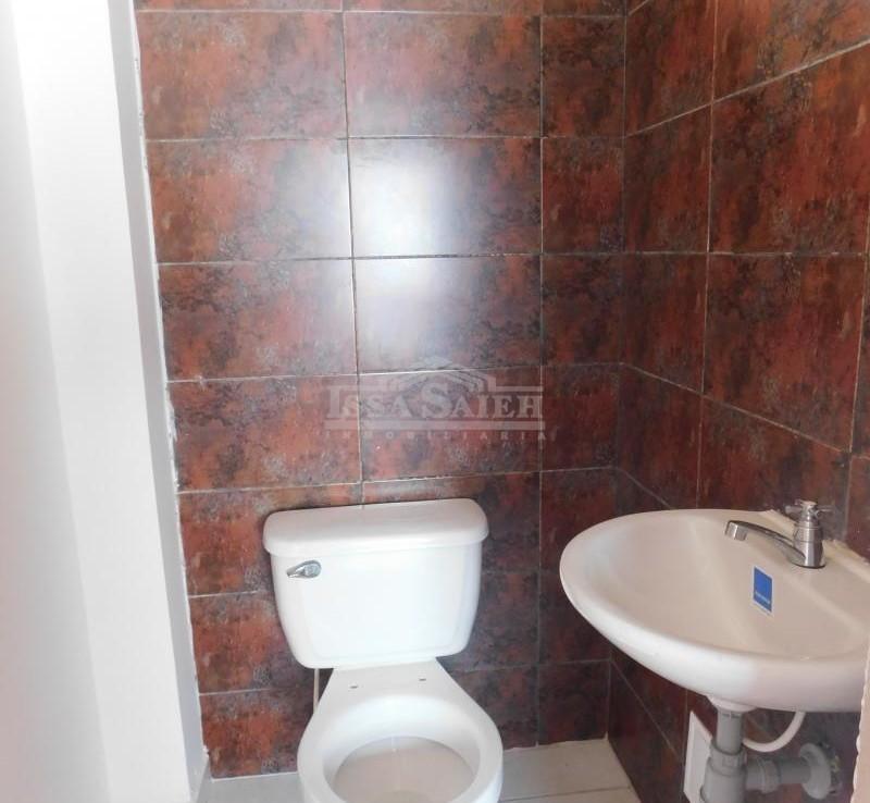Inmobiliaria Issa Saieh Casa Arriendo, El Prado, Barranquilla imagen 14