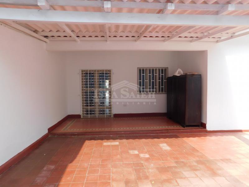 Inmobiliaria Issa Saieh Casa Arriendo, El Prado, Barranquilla imagen 15