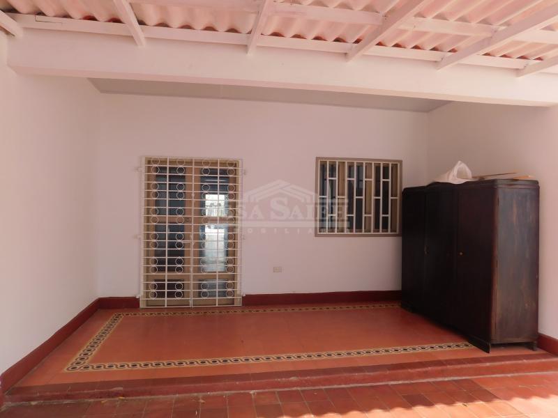 Inmobiliaria Issa Saieh Casa Arriendo, El Prado, Barranquilla imagen 16