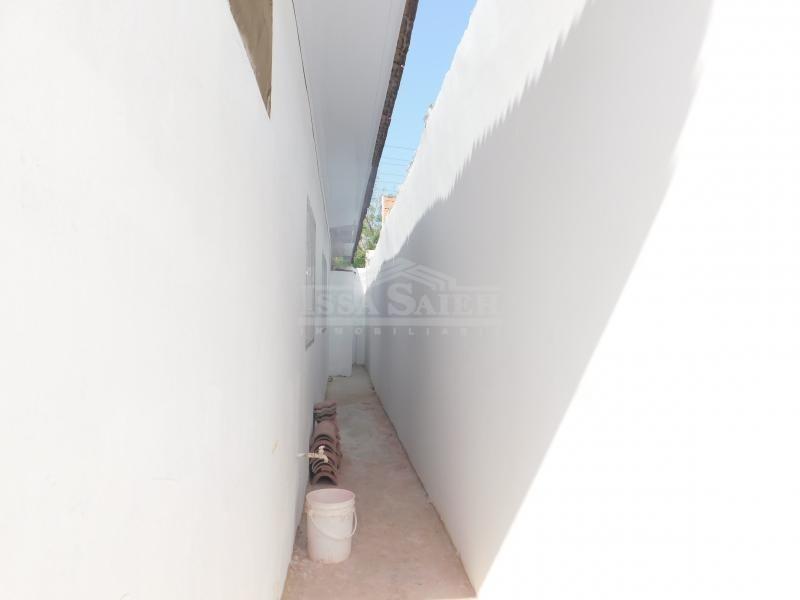 Inmobiliaria Issa Saieh Casa Arriendo, El Prado, Barranquilla imagen 18