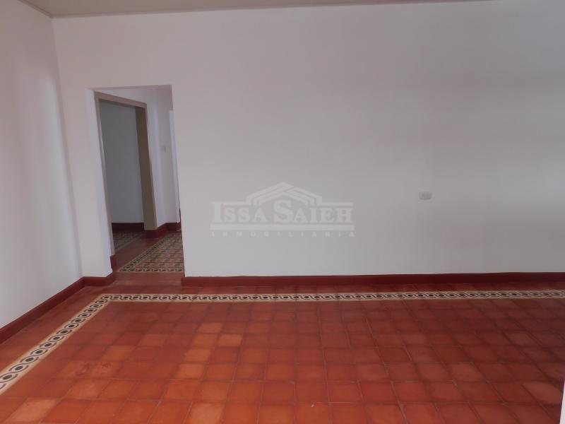 Inmobiliaria Issa Saieh Casa Arriendo, El Prado, Barranquilla imagen 4