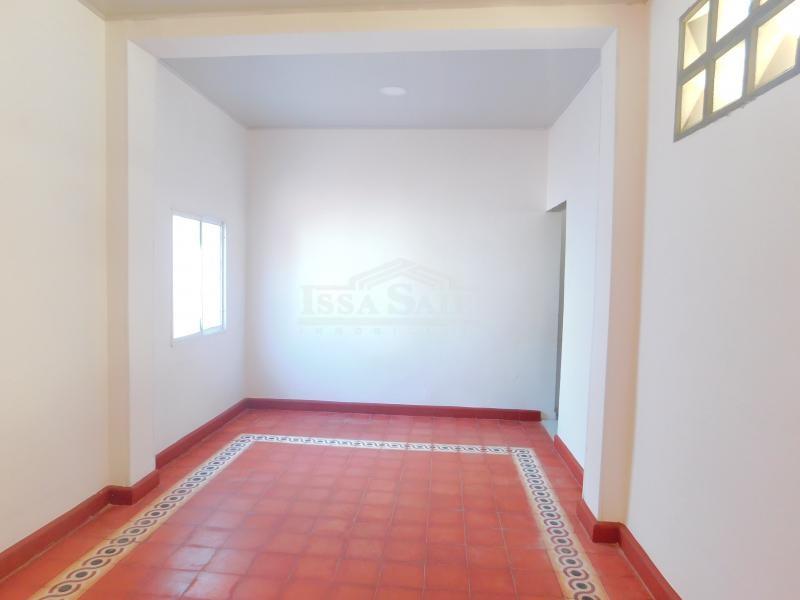 Inmobiliaria Issa Saieh Casa Arriendo, El Prado, Barranquilla imagen 5
