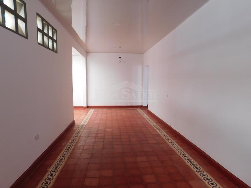 Inmobiliaria Issa Saieh Casa Arriendo, El Prado, Barranquilla imagen 3