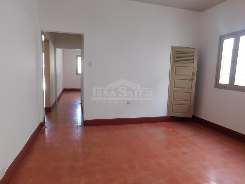 Inmobiliaria Issa Saieh Casa Arriendo, El Prado, Barranquilla imagen 6