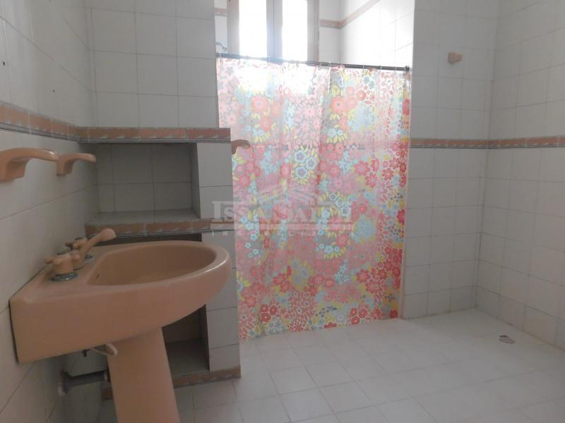 Inmobiliaria Issa Saieh Casa Arriendo, El Prado, Barranquilla imagen 13