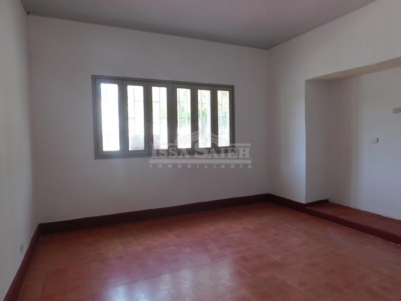 Inmobiliaria Issa Saieh Casa Arriendo, El Prado, Barranquilla imagen 7