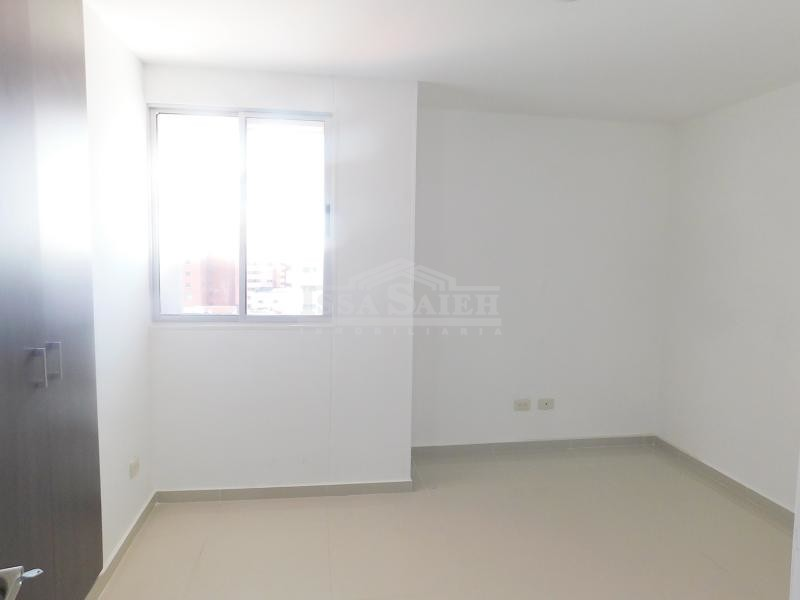 Inmobiliaria Issa Saieh Apartamento Arriendo, Riomar, Barranquilla imagen 11