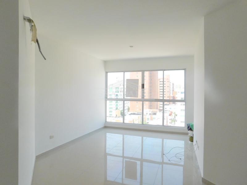 Inmobiliaria Issa Saieh Apartamento Arriendo, Riomar, Barranquilla imagen 7