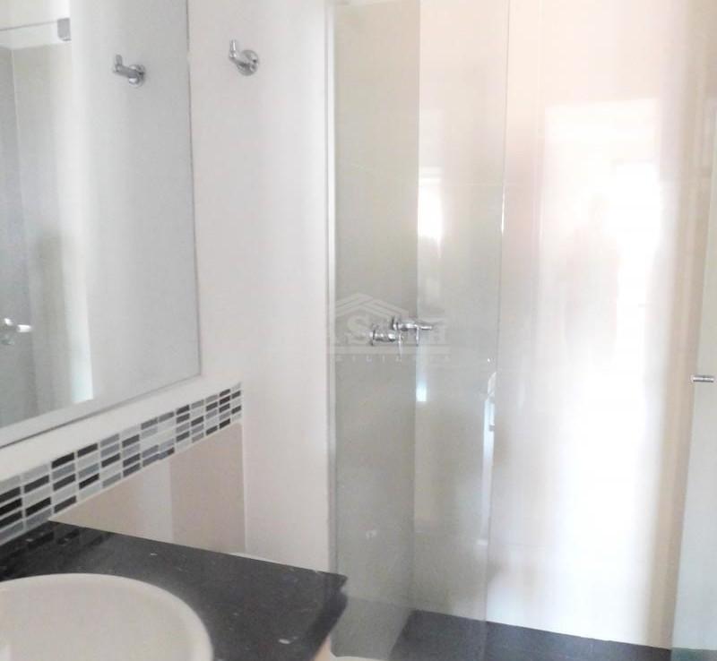 Inmobiliaria Issa Saieh Apartamento Arriendo, Riomar, Barranquilla imagen 12