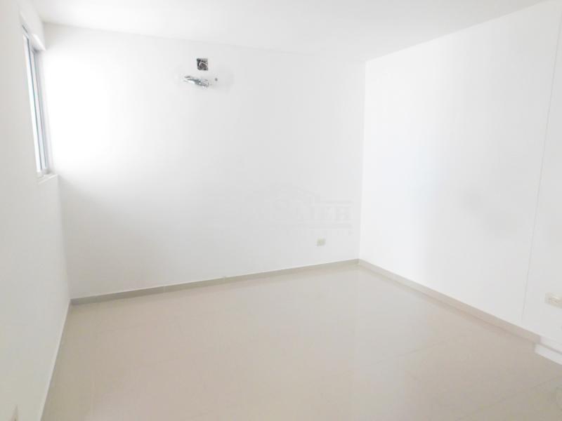 Inmobiliaria Issa Saieh Apartamento Arriendo, Riomar, Barranquilla imagen 15