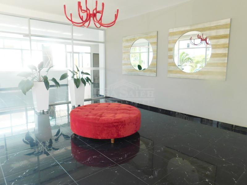 Inmobiliaria Issa Saieh Apartamento Arriendo, Riomar, Barranquilla imagen 2