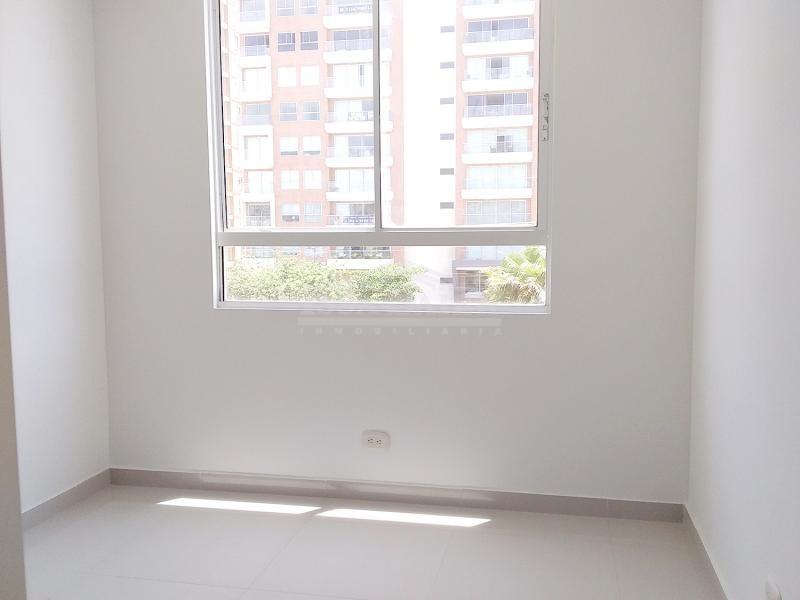 Inmobiliaria Issa Saieh Apartamento Arriendo, Miramar, Barranquilla imagen 11