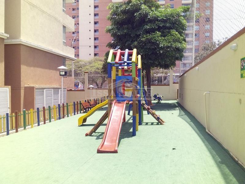 Inmobiliaria Issa Saieh Apartamento Arriendo, Miramar, Barranquilla imagen 3