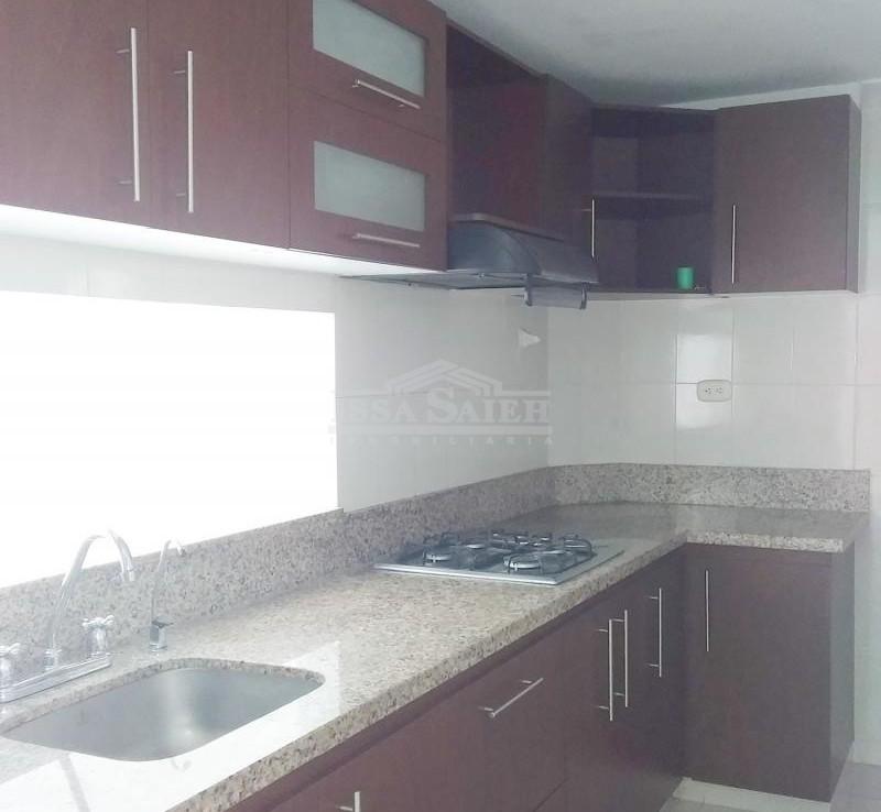 Inmobiliaria Issa Saieh Apartamento Arriendo, Miramar, Barranquilla imagen 7