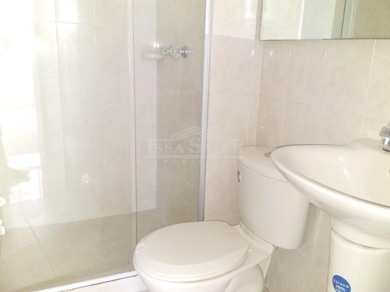 Inmobiliaria Issa Saieh Apartamento Arriendo, Miramar, Barranquilla imagen 10