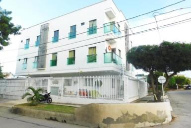 Inmobiliaria Issa Saieh Casa Arriendo/venta, Viejo Prado, Barranquilla imagen 0