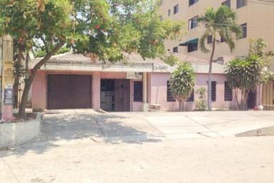 Inmobiliaria Issa Saieh Casalote Venta, El Porvenir, Barranquilla imagen 0