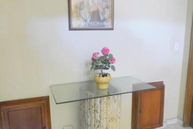 Inmobiliaria Issa Saieh Apartamento Arriendo, El Tabor, Barranquilla imagen 0