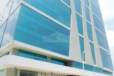 Inmobiliaria Issa Saieh Local Arriendo/venta, La Castellana, Barranquilla imagen 0