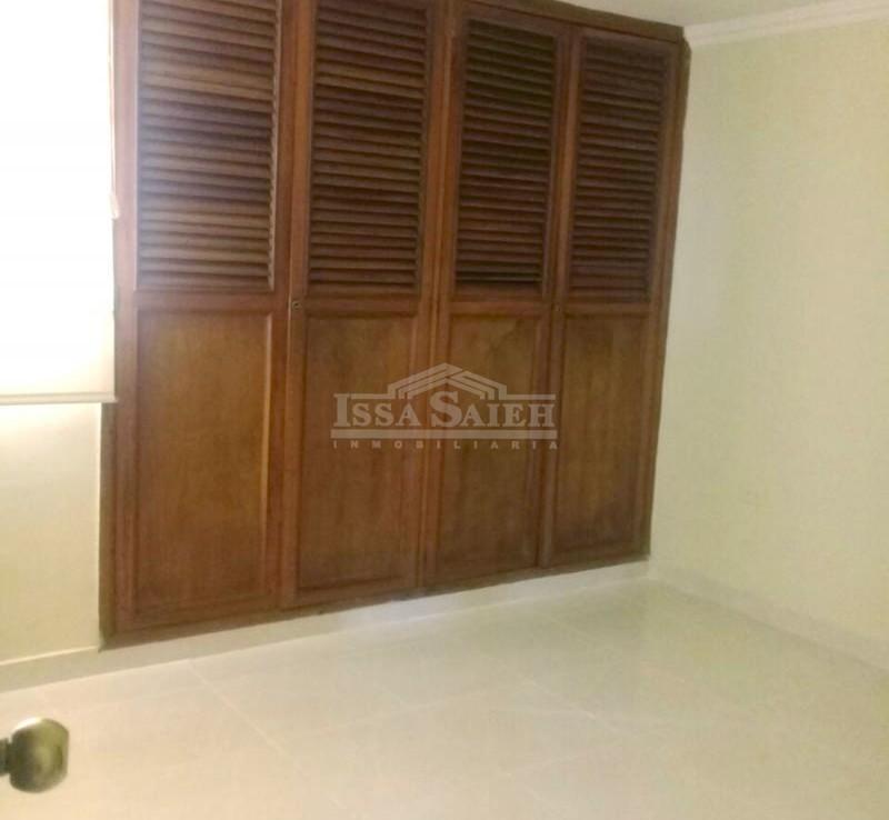 Inmobiliaria Issa Saieh Apartamento Arriendo/venta, El Prado, Barranquilla imagen 10