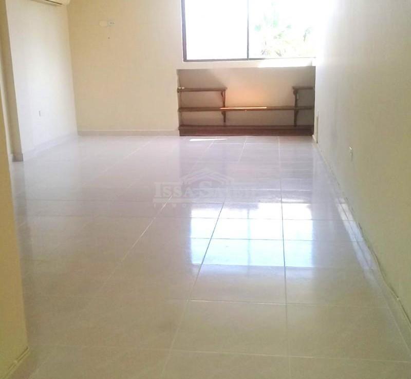 Inmobiliaria Issa Saieh Apartamento Arriendo/venta, El Prado, Barranquilla imagen 2