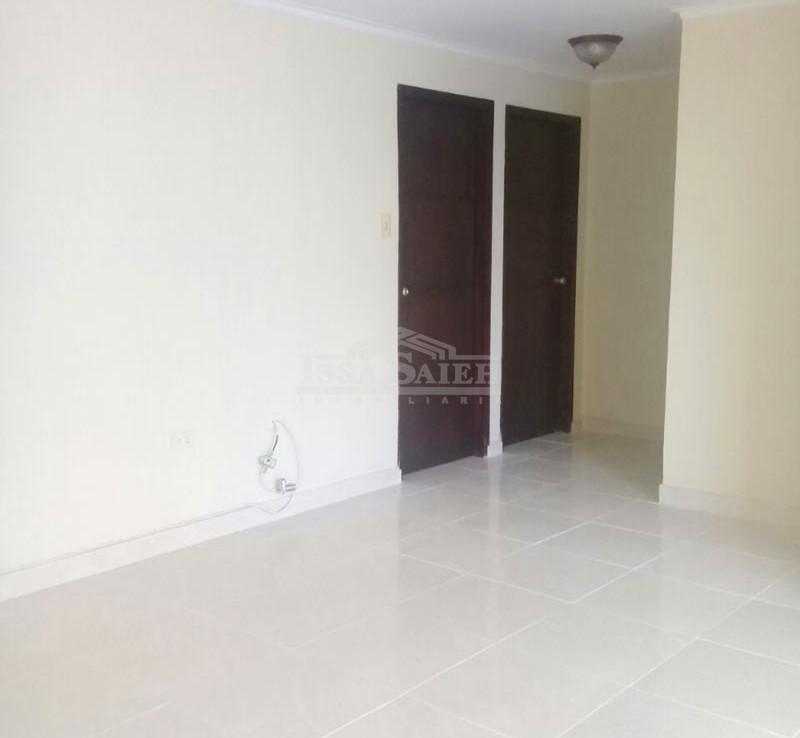 Inmobiliaria Issa Saieh Apartamento Arriendo/venta, El Prado, Barranquilla imagen 7