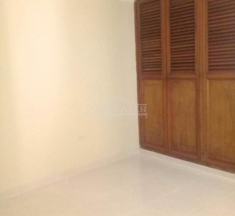 Inmobiliaria Issa Saieh Apartamento Arriendo/venta, El Prado, Barranquilla imagen 8