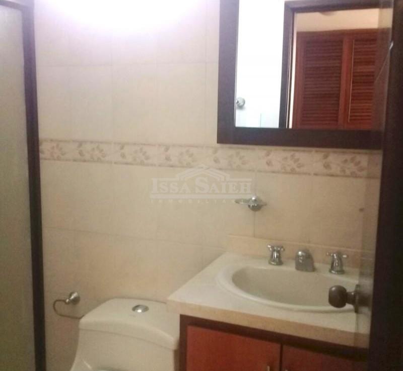 Inmobiliaria Issa Saieh Apartamento Arriendo/venta, El Prado, Barranquilla imagen 11