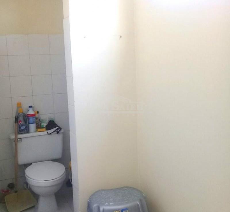 Inmobiliaria Issa Saieh Apartamento Arriendo/venta, El Prado, Barranquilla imagen 13