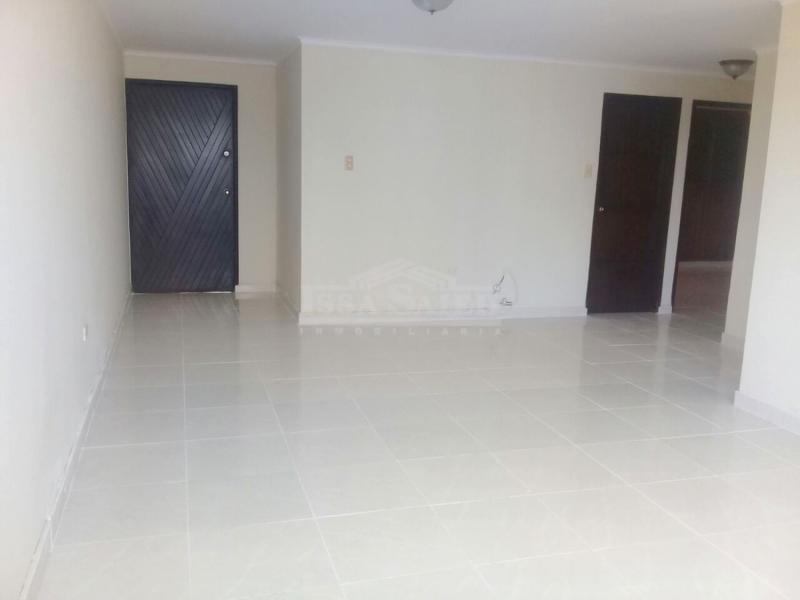 Inmobiliaria Issa Saieh Apartamento Arriendo/venta, El Prado, Barranquilla imagen 6