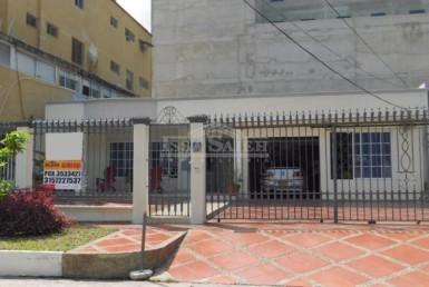Inmobiliaria Issa Saieh Casa Arriendo/venta, Altamira, Barranquilla imagen 0
