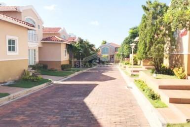 Inmobiliaria Issa Saieh Casa Condominio Arriendo/venta, La Castellana, Barranquilla imagen 0