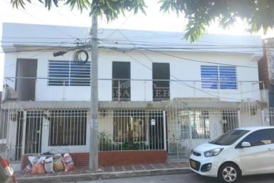 Inmobiliaria Issa Saieh Apartamento Arriendo, Nueva Granada, Barranquilla imagen 0