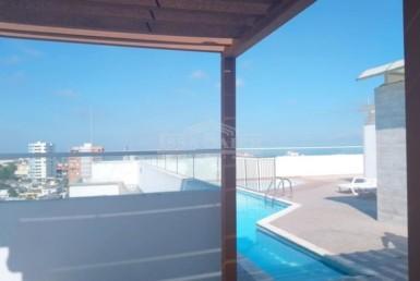 Inmobiliaria Issa Saieh Apartamento Arriendo, La Campiña, Barranquilla imagen 0