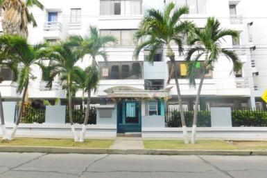 Inmobiliaria Issa Saieh Apartamento Arriendo, Riomar, Barranquilla imagen 0