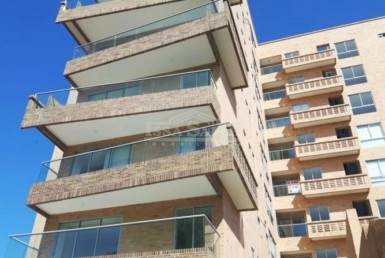 Inmobiliaria Issa Saieh Apartamento Arriendo/venta, Santa Mónica, Barranquilla imagen 0