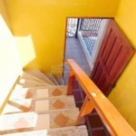 Inmobiliaria Issa Saieh Apartamento Arriendo, San Felipe, Barranquilla imagen 0