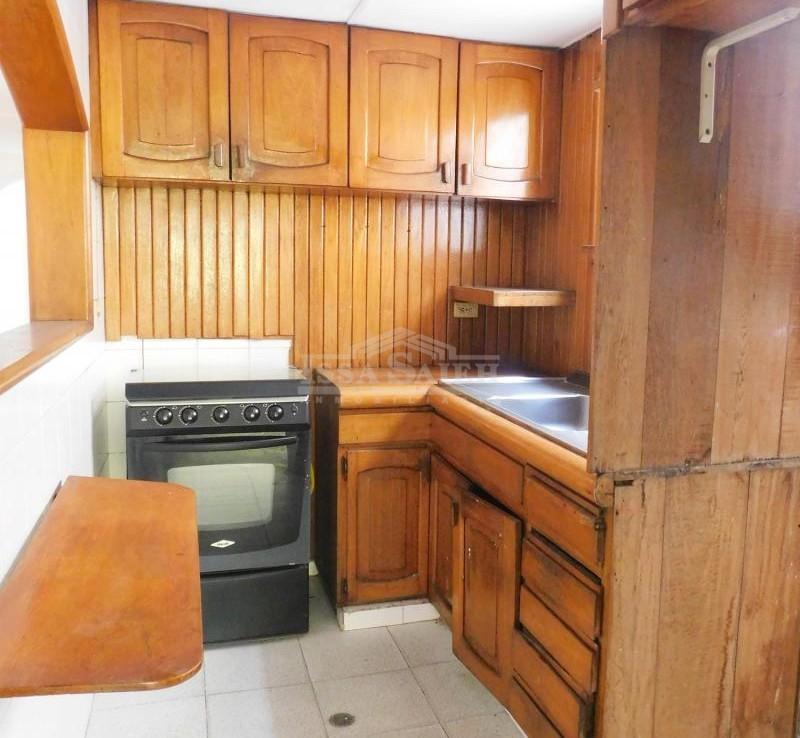 Inmobiliaria Issa Saieh Apartamento Arriendo, La Concepción, Barranquilla imagen 4