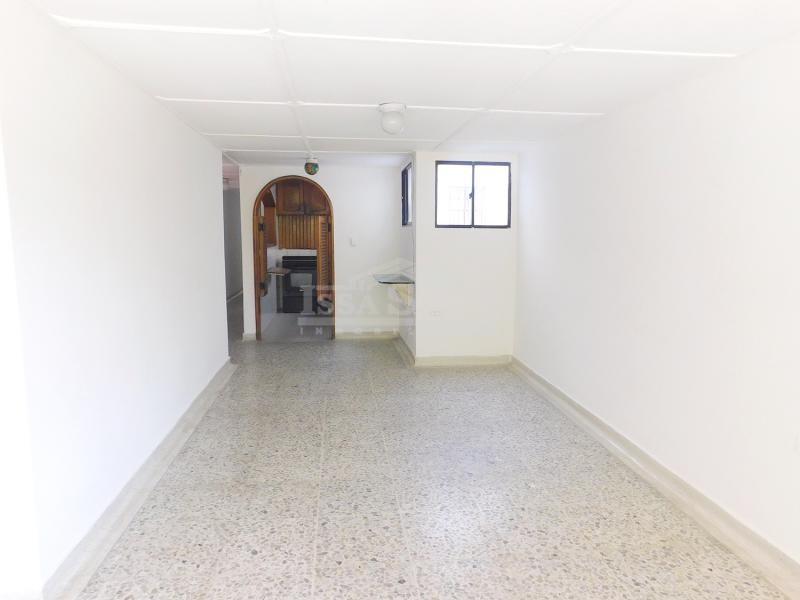 Inmobiliaria Issa Saieh Apartamento Arriendo, La Concepción, Barranquilla imagen 1