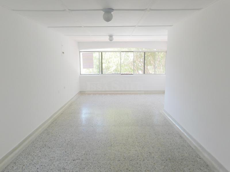 Inmobiliaria Issa Saieh Apartamento Arriendo, La Concepción, Barranquilla imagen 2